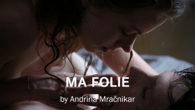 Ma Folie - Movie