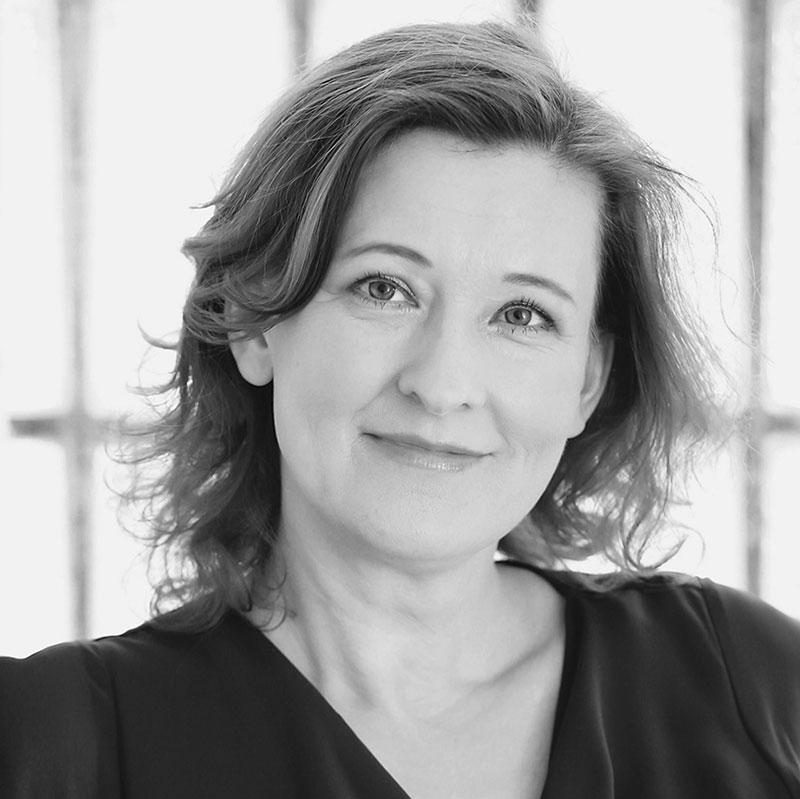 Ursula Wolschlager