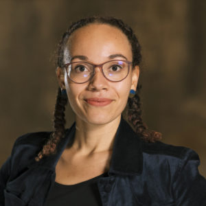 Malina Nwabuonwor